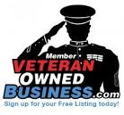 Vetern Owned Business